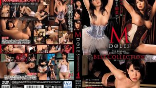 TOLC-001 Jav Censored