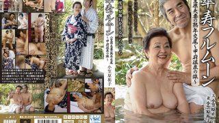 BJD-038 Ogasahara Sachiko, Jav Censored
