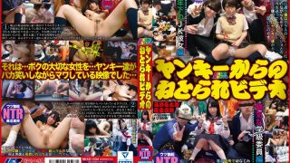 NKKD-034 Jav Censored