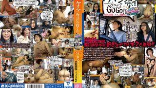 YMDD-102 Mizuno Asahi, Jav Censored