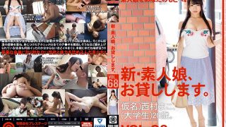 CHN-140 Jav Censored