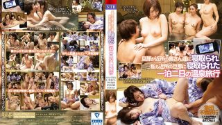 FSET-706 Jav Censored