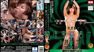 NHDTB-004 Ichikawa Masami, Jav Censored
