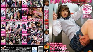 NHDTB-013 Jav Censored