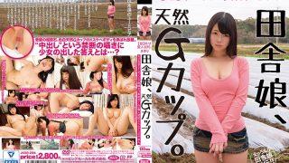 JKSR-294 Ichiro Sayuri, Jav Censored