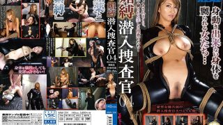 XRW-334 Jav Censored