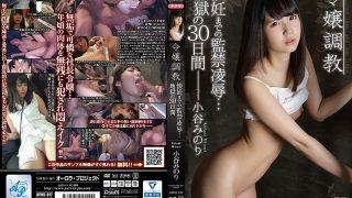 APNS-017 Otani Minori, Jav Censored
