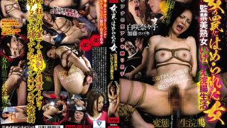 CMV-097 Jav Censored