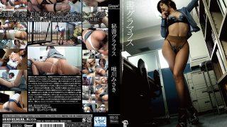 HMGL-155 Yuikawa Misaki, Jav Censored