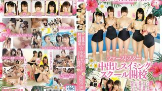 LOVE-368 Jav Censored