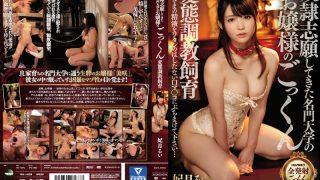 IPZ-980 Hitzuki Rui, Jav Censored