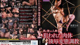 NTRD-063 Asumi Chiho, Jav Censored