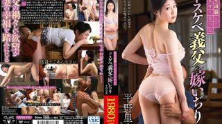 VENU-705 Osamu Norimi, Jav Censored