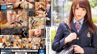 XVSR-251 Arika Moe, Jav Censored