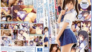 SNIS-976 DMM. The Original CG Collection Which Mega Hit Was Recorded By Doujin Became Real Live …
