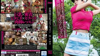 HMGL-161 Jav Censored