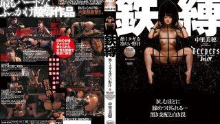 DJE-076 Nakazato Miho, Jav Censored