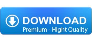 Download NSPS-660 Now