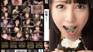 DOKS-412 Jav Censored