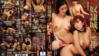 RBD-873 New Slave Castle 2