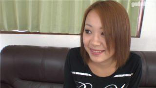 Tokyo Hot gedo13 東京熱 外道魂 イケイケまみちゃん再び!両親公認で来ました!外道さんたちに2穴同時に犯されたいんです!
