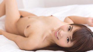 S-Cute 546 Mirei #2 エッチな腰つきのお姉さんと熱情SEX