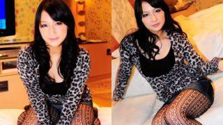 Tokyo Hot th101-060-111132 CANDY GIRL 02 ~はじめての援交~ 中居ちはる
