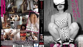 ZBES-042 Desperation Eros I, For What Reason Were You Here Today? Misaki Hikaru