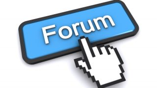 Forums – Member Zone