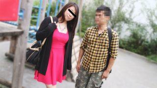 10musume 021718_01 SNSでAV撮影してくれるカップルゲット