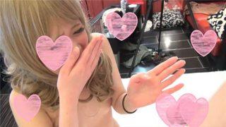 FC2 PPV 391266 【素人動画】第21弾 お若いギャルの初々しい初ハメ撮りえっち!