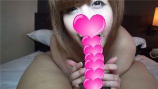 FC2 PPV 778555 【個人撮影】抱き心地が良く、たれ目の笑顔が可愛い女子大生のひびきちゃんに中出し!【妄想動画】