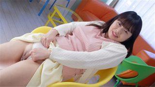 GirlsDelta MAHARU 井口真晴 T157/B92/W65/H82