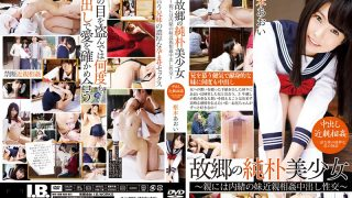 IBW-667z Homeless Pure Bishou – Sister Secret Incest Incest Couple Sexual Intercourse To Parents – Aoi Kuraki