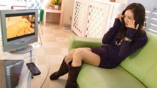Tokyo Hot th101-010-111208 東京熱 巷deウワサのウラびでお ふぃるむ:参