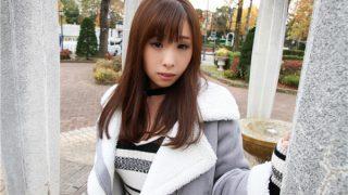 G-AREA 646 akina -あきな-26岁