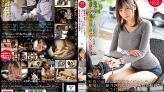 SSNI-170 Voyeur Real Document! Closely On 46th, Aoi 's Private Shooting Was Taken Intensely, Caught By A Handsome Guy Who Was Dressed As A Clerk At The Introduced Bar, And A Whole Story That Made It To SEX