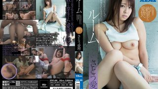 XRW-486 Room Sato Airi