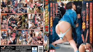 NHDTB-136 Two-hole Vibrated Fixed Gait Molester