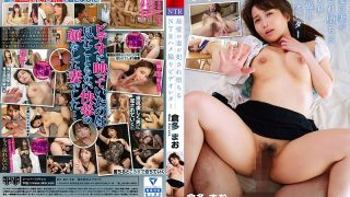 FSET-795 My Beloved Wife Is Fucked And Falls NTR Gonzo Video Letter Kurata Mao