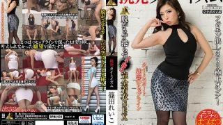 DPMI-038 Provocation Taitoism Reiko Shibata