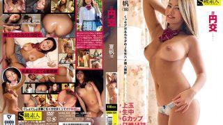 SABA-534 # Yen Exchange SABA-534
