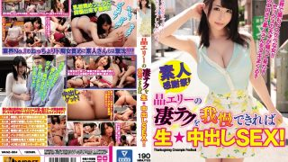 WANZ-884 If You Can Put Up With Akira Elie 39 s Agate Tech Raw Cum SEX …