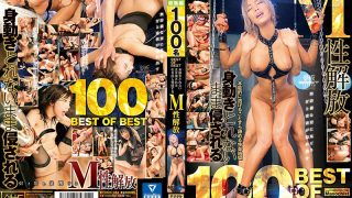 TOMN-183 100 Persons BEST OF BEST…