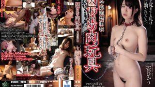 RBD-947 Daughter Confinement Training Prisoner 39 s Meat Toy Hikari Ninomiya…