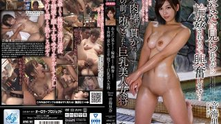 APNS-161 I 39 m Excited To Be A Wheel While Being Seen By You Rina…