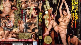BBZA-014 Rich Pork Soup Latin Sensation Unequaled Woman Restraint Cum P…
