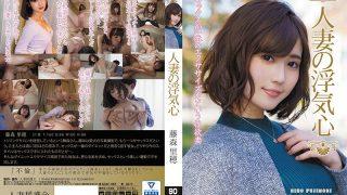 SOAV-065 Married Womans Cheating Heart Riho Fujimori…