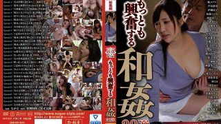 NSPS-917 30 Most Exciting Wakkan…