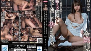 APNS-204 Daughter Training Break And Make It Contain 30 Days Of Hell U…